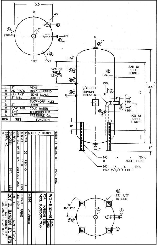 steam boiler  flash steam boiler design